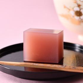 干支菓子「神牛」(半棹)